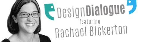 Rachael_Bickerton